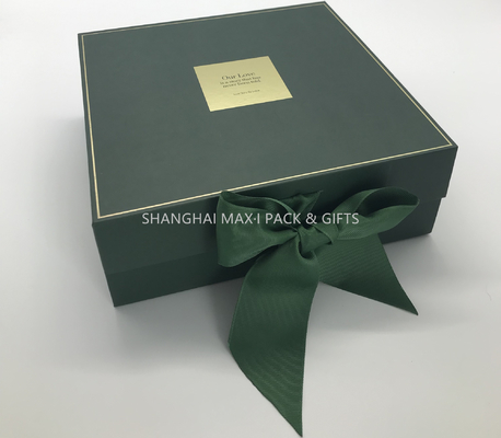 China Retail Hat Branded Packaging Boxes For Men Personalized Father'S Day Promotion distributor